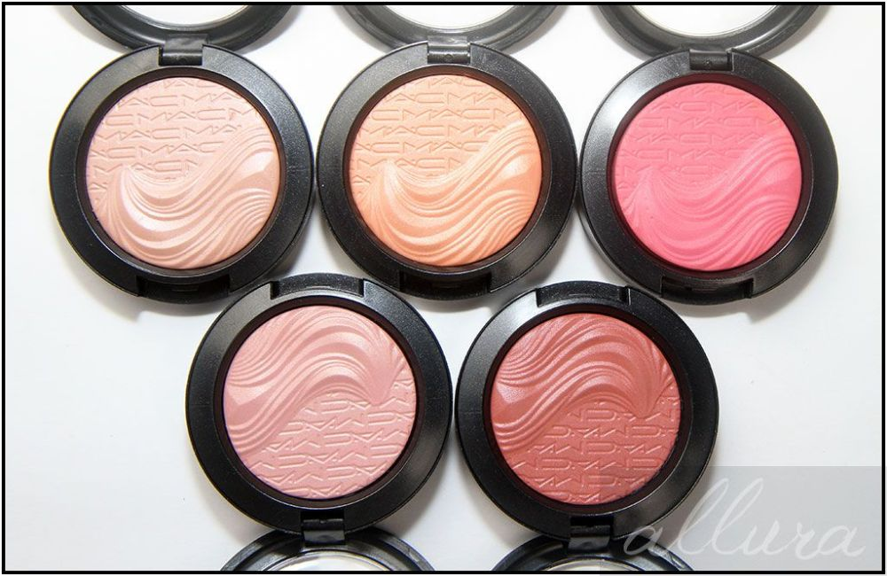 MAC-In-Extra-Dimension-Spring-2013-Blushes